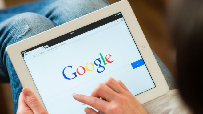 The Impact of Google's Mobile-Friendly!